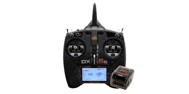AH-SPM6655-M.jpg