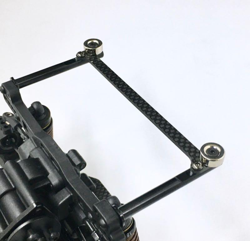 GP-09a_2.jpg