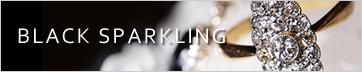 BALCK SPARKLING