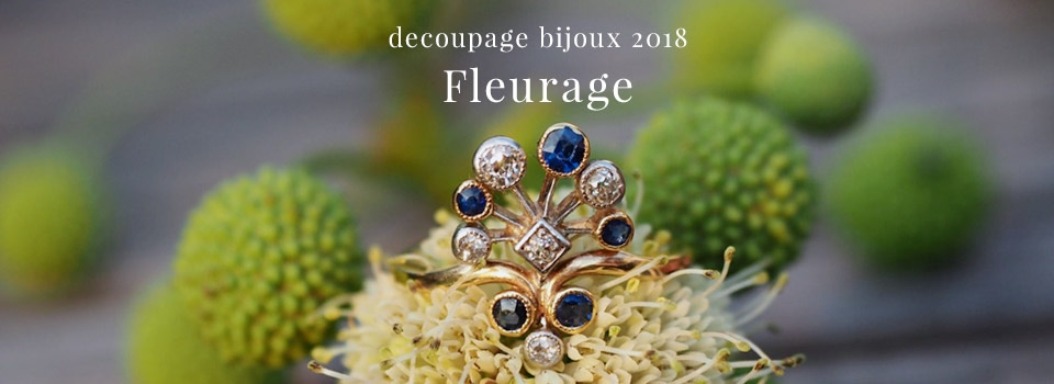 Fleurage