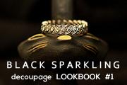 black_sparkling