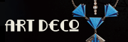 [ART DECO]特集ページへ
