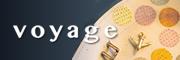 [voyage]�ý��ڡ�����
