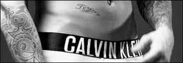 Calvin Klein �ʥ���Х饤���