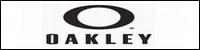 OAKLEY (オークリー)