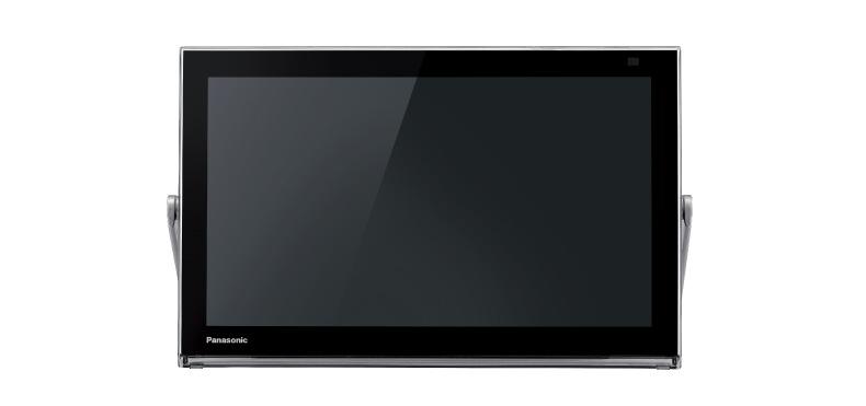 15TD6-K(ブラック)