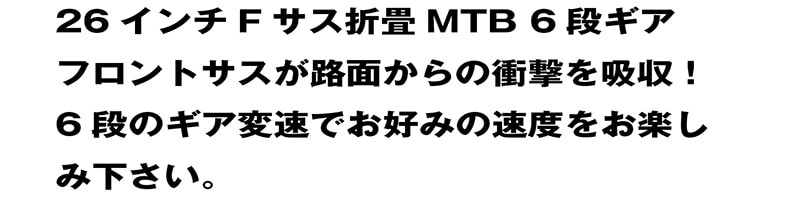 MG-HM266E 特徴