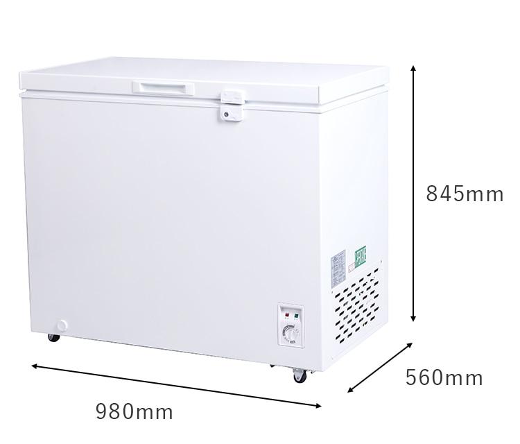 980mm(W)×560mm(D)×845mm(H)