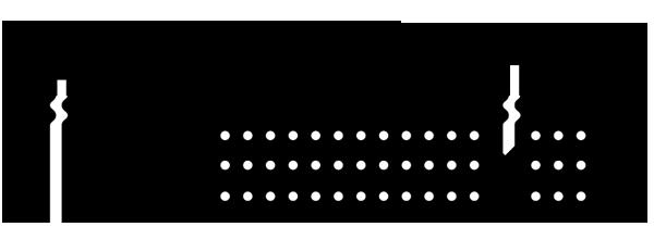 業務用LEDツララライト108球