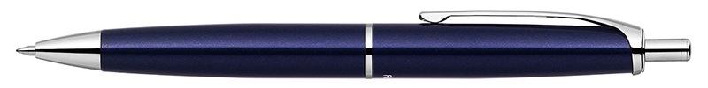 第2弾はフィラーレノック式ボールペン。