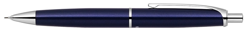 フィラーレノック式シャープペンも同時発売。
