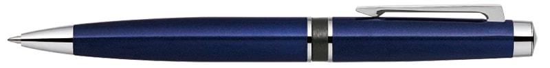 第1弾はフィラーレツイスト式ボールペン