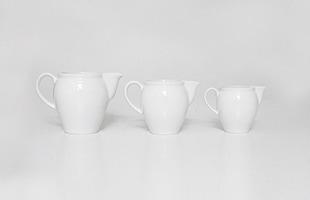 東屋 茶海は大サイズ、中サイズ、小サイズの三種類のご用意が御座います