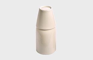 iwatemo ハッリ・コスキネン ボトル&カップ S bottle&cup S-HK