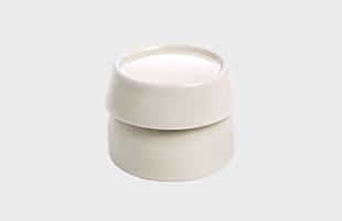 iwatemo イワテモ ハッリ・コスキネン ジャー 保存容器 jar-HK