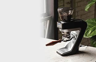 BARATZA社Setteシリーズは計3機種。ご使用用途と機能性、ご予算に応じてお選び頂けます