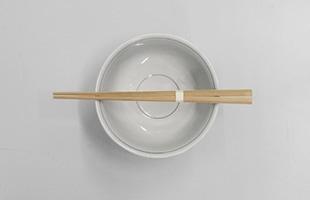 東屋の丼鉢とのサイズの相性も良いので組み合わせてお使い頂くのもお勧めです