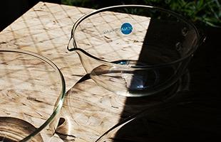 JENAER GLAS イエナグラスはギフトにもおすすめの商品です