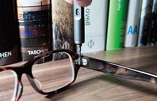 MININCH ミニンチ toolpen mini ツールペン ミニの最大の魅力は軽量・コンパクトでポータブルなデザインです