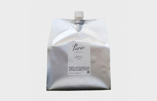 CADO Purio 次亜塩素酸水 PU-L3000