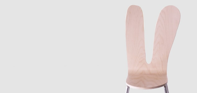 マルニ木工|妹島和代+西澤立衛/SANAAチェア/ミニ/グリーン