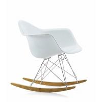 ハーマンミラー イームズ シェルアームチェア RAR[ ハーマンミラーの家具/椅子 イームズのダイニングチェア ]