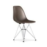 【正規保証5年】ハーマンミラー社 イームズ 椅子 FRP シェルチェア ワイヤーベース サイドチェア(グリーン×トリバレントクローム)