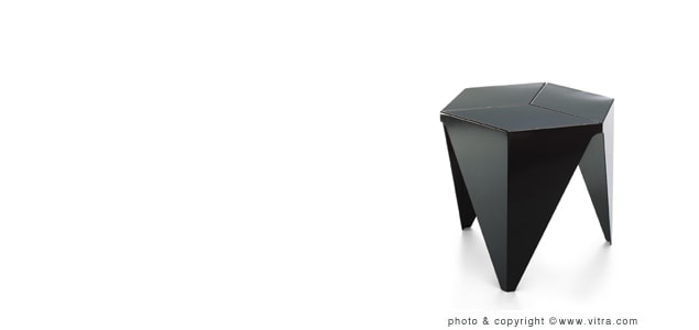 Isamu Noguchi イサムノグチ|Prismatic Table プリズマティック テーブル