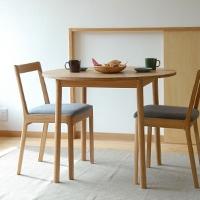 TEORI テオリ/ラウンドテーブル