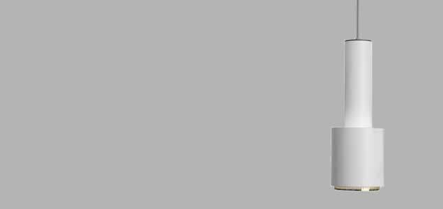 北欧照明 artek/アルテック/アアルト/ペンダントランプ A11 [北欧照明はartek アルテック]