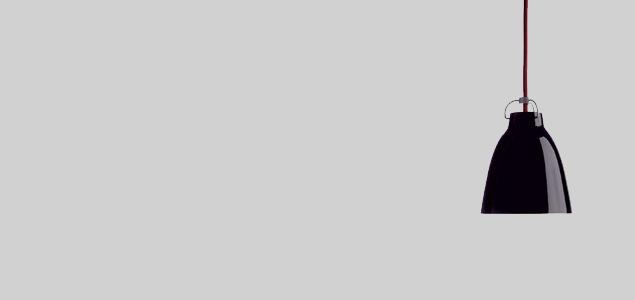 北欧 LIGHTYEARS ライトイヤーズ ペンダントライト Caravaggio P2[全6種] [ ダイニング用北欧ペンダントライトはlightyearsのCaravaggio ]