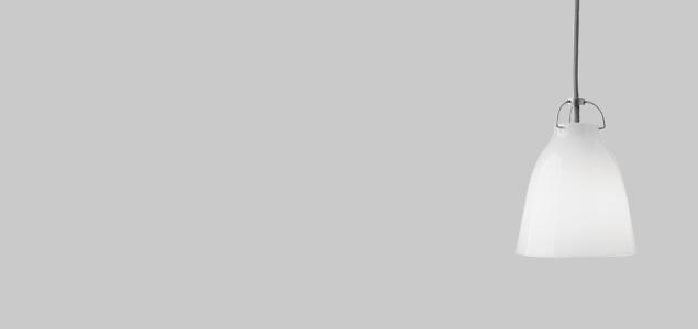 北欧 LIGHTYEARS ライトイヤーズ ペンダントライト Caravaggio OPAL P3 [ ダイニング用北欧ペンダントライトはlightyearsのCaravaggio ]