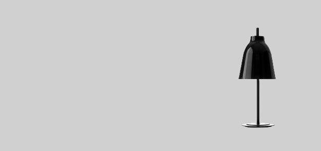 北欧 LIGHTYEARS ライトイヤーズ テーブルライト Caravaggio Table[全2色] [ ダイニング用北欧テーブルライトはlightyearsのCaravaggio ]