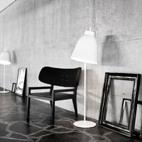 北欧 LIGHTYEARS ライトイヤーズ フロアライト Caravaggio Floor[全2色] [ ダイニング用北欧フロアライトはlightyearsのCaravaggio ]