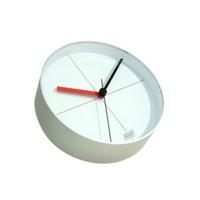 倉俣史朗 掛け時計 ウォールクロック2082 [ デザイナーズ ウォールクロック:倉俣史朗 ]