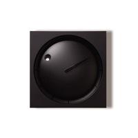 川崎和男/掛け時計・掛時計/HOLA