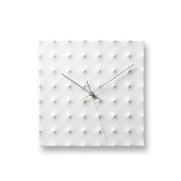 Lemnos 掛時計 Aggressive KC03-25[ レムノスのデザイナーズ ウォールクロック ]