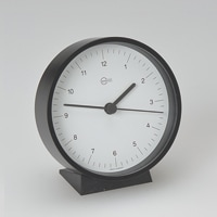 BARIGO/時計 (壁掛け・卓上両用) [全3種]