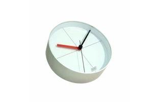 倉俣史朗 掛け時計 ウォールクロック 2082_1