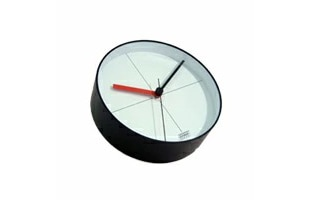 倉俣史朗 掛け時計 ウォールクロック 2082_2