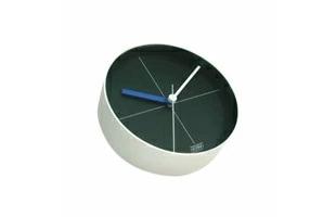 倉俣史朗 掛け時計 ウォールクロック 2082_3
