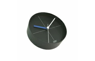 倉俣史朗 掛け時計 ウォールクロック 2082_4