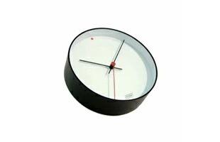 倉俣史朗 掛け時計 ウォールクロック 2082_6