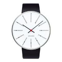 アルネ ヤコブセン 腕時計 bankers バンカーズ 53102-2001 BAW40