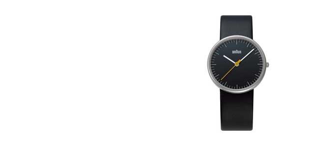 braun/ブラウン/腕時計/bnh0021 [腕時計はbraun ブラウンbnh0021]