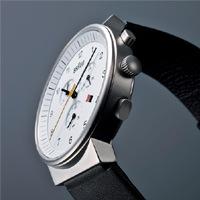 braun/ブラウン/腕時計/bnh0035 ブラック [腕時計はbraun ブラウンbnh0035]