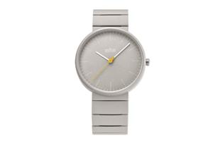 braun ブラウン/腕時計/BN0171GYGYG グレー [腕時計はbraun ブラウンBN0171GYGYG]