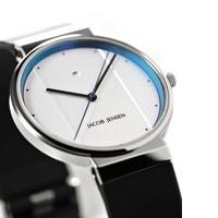Jacob Jensen ヤコブ イェンセン|腕時計/New