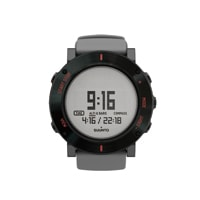 北欧 フィンランド/SUUNTO スント/Core Crush シリーズ[全6色] [ランニング・アウトドア用腕時計は北欧 SUUNTO スント/ランニング・アウトドア用腕時計 Core]