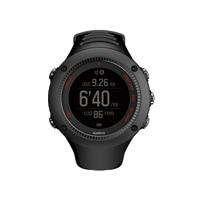 北欧 フィンランド/SUUNTO スント/Ambit3 Run シリーズ[全3色] [ランニング・アウトドア用腕時計は北欧 SUUNTO スント/ランニング・アウトドア用腕時計 Ambit3]